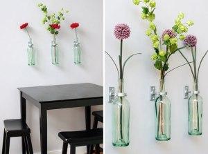 11-Vases